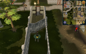 Scan clue Varrock south-west of west bank.png