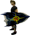 Shadow Owen's shield equipped.png