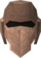 Basic decorative helm detail.png