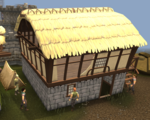 Explorer Jack's house 40.png