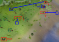 Jadinko tracking long path 1.png