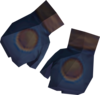 Nimble gloves detail.png
