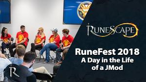 RuneFest 2018 - A Day in the Life of a JMod (Panel).jpg