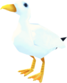 Seagull (Curse of the Black Stone).png