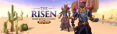 The Risen head banner.jpg