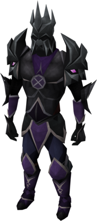 Torva armour equipped (male).png