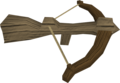 Bronze crossbow detail old.png