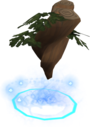 Divine yew tree detail.png