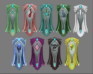 Elven Clans - The RuneScape Wiki