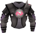 Elite void knight top (justiciar) detail.png