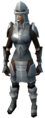 Iron armour (heavy) equipped (female).png