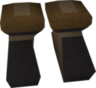 Black boots detail old.png