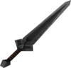 Iron sword detail.png