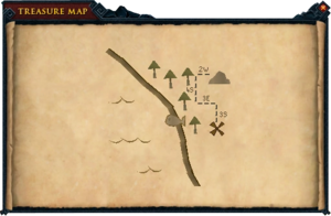Map clue Draynor.png