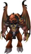 Demon boss.png