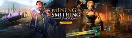Mining and Smithing rework head banner.jpg