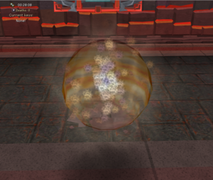 Warped sphere.png