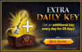 Extra daily key popup.png