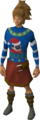 Festive jumper equipped.png