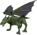 Green dragon (NPC).png