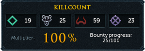 Killcount (Heart of Gielinor).png