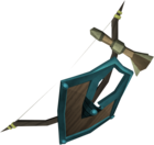 Magic shieldbow (sighted) detail.png