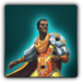 Ozan pack icon (male).png