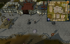 Scan clue West Ardougne centre of town square.png