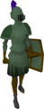 Adamant armour set (sk) equipped old.png