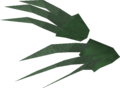 Adamant claws detail old.png