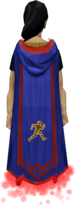 Agility master cape equipped.png