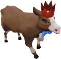 Cow calf (April Fools).png