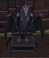 Dragonkin statue.png