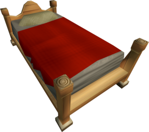 Oak bed.png