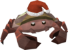 Salty claws hat detail.png