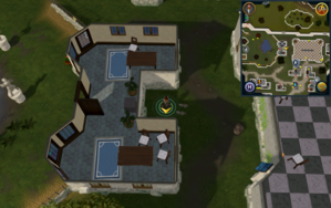 Scan clue Falador east of Wyson the gardener's house.png
