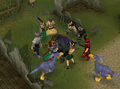 Shooting Star Varrock east bank.png