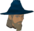Wizard (Watchtower) chathead.png: Chat head image of Wizard (Watchtower)