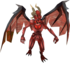 Blood nihil (familiar).png
