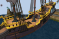 Hull of Glory.png