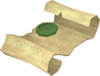 Jogre Champion's scroll detail.png