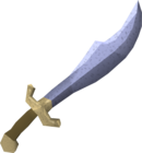 Mithril scimitar detail old2.png