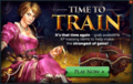 Time to Train popup.png