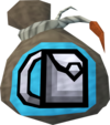 Wise worldbearer pouch detail.png