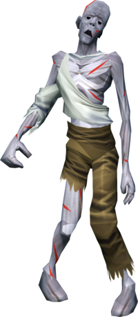 Zombie (New Varrock).png