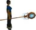 Banner of Armadyl (tier 2) equipped.png