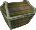 Chest (Chaos Druid Tower).png