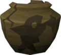 Cracked fishing urn (nr) detail.png