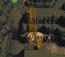 Dka ladder.png