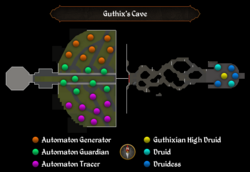 Guthix's Cave map.png